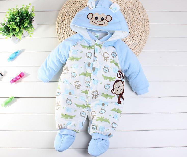 Ropita para bebé varon recien nacido , Imagui