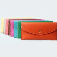 envelope clutch bag,ladies' wallets,female leather purse,bags women 2013 handbags designers brand,harajuku,0013
