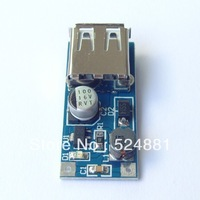0.9 V ~ 5 V up 5 V DC - DC booster module