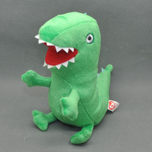 wholesale plush dinosaur