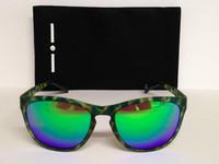 Free shipping 2014 News Fashion Style  Italia Independent  oculos de sol  Brand   Women men  Sunglasses
