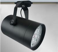 High Power 12W LED Track Light ,  wall light ,AC85~265V LED Spotlight