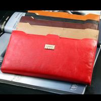 2014 Women Designer Handbags Women Wallet Fashion Leather Wallet High Quality Brand Wallet Free Shipping! N1210-9