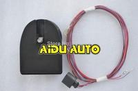 VW Car Security Alarm Speaker/Horn For VW Golf mk6 Passat B6 CC Tiguan Skoda Superb 1K0 951 605C