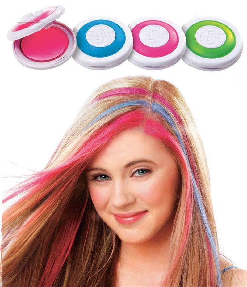 Free-shipping-1sets-lot-hot-huez-hair-chalk.jpg