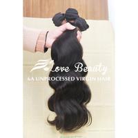 Queen hair products Brazilian virgin hair body wave 4pcs/lot 100% human hair weave vavy 6A virgin unprocessed hair free shipping