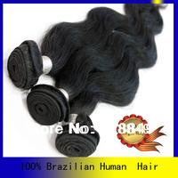 brazilian bodywave virgin hair extension