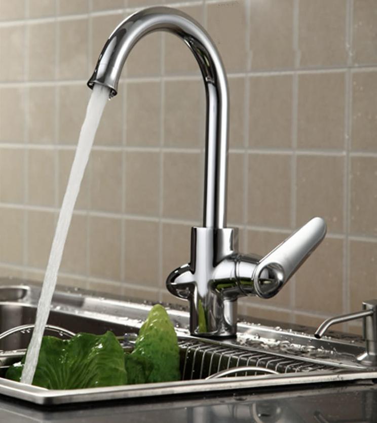 Levier de robinets de cuisine magasin darticles for Levier de cuisine