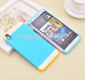 2PCSXScreen Protector+ 1PCS -for Google Nexus 4 E960 2+1 bumper case smartphone, mobilephone case, cellphone case FREE SHIPPING
