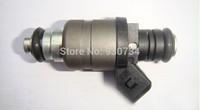 Fuel Injector nozzle 35310-32660
