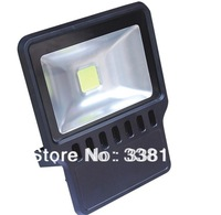 Free Shipping  120W  LED Proyector  Projector LED   Focos LED 120W  Led Flood light led Fluter