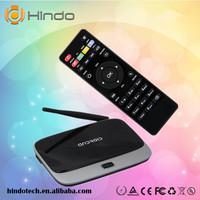Q7 Quad Core Android 4.4.2 bluetooth IPTV Box RK3188 2GB DDR3 8GB HDMI TF Card Mini PC Set TV Box Wireless MK888 K-R42 CS918