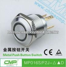 cheap led button