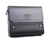 wholesale leather laptop bags