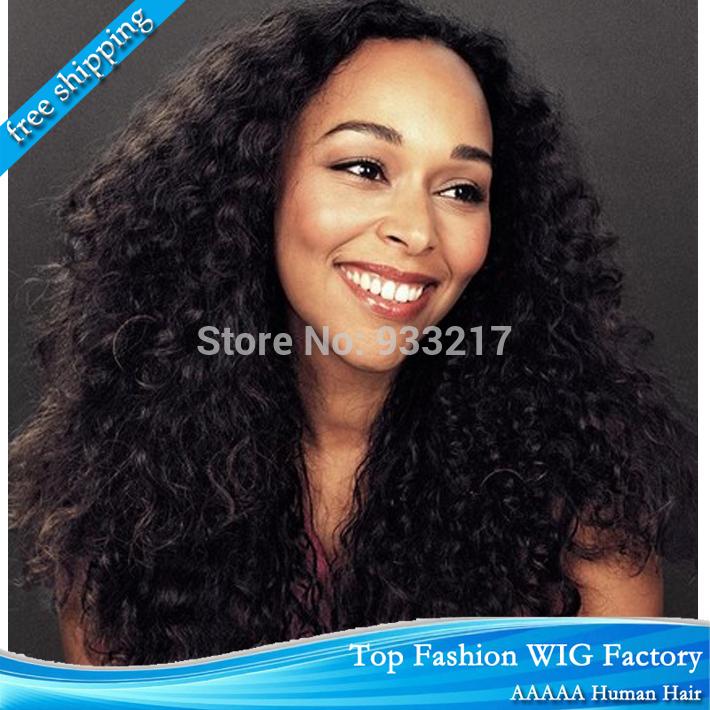 long-wavy-brazilian-virgin-long-human-hair-wigs-for-black-women.jpg