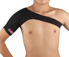 wholesale shoulder supporter