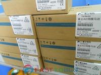 GYS401DC2-T2C Servo Motor 200V 400W 0.4KW 3000r/min New