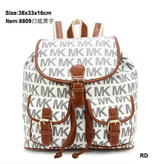 ... backpack-famous-backpack-for-college-girls-casual-school-backpack-hasp