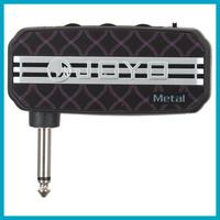 Joyo Ja-03 Metal Sound Mini Guitar Amplifier amp speaker effect with Earphone Output, Free Shipping