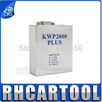 kwp2000 chip tuning,KWP 2000 Plus ECU REMAP Flasher Tuning Too