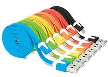 cheap nokia cable