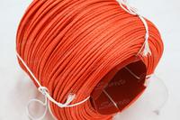 Free Shipping 4MM 200M SL Dyneema Fiber Winch Rope for ATV/4X4 12 strand-braided