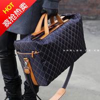 Hot !free shipping 2013  fashion men travel bags men messenger bags handbag man brand  desigual bag  one shoulder handbag