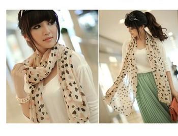 Scarf, Bufanda, Spring and autumn Bufanda, Lenco, Winter and Autumn scarf, woman scarf,echarpe,cachecol,chiffon silk scarf