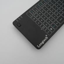 linux mini laptop price