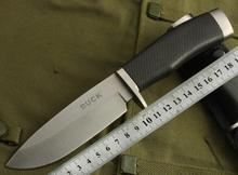 fixed blade price