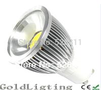 COB Spot Bulb 3w, 5w,7w