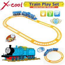 cheap thomas train