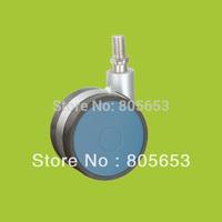 thread stem furniture caster (FC3911)