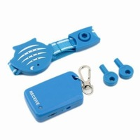 For Pet Kids Safety Wristband Anti-Lost Alarm Device Protect Child outdoor