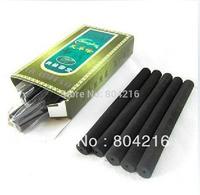 10pcs @ Smokeless Moxa Stick 12mm(dia.) x 120mm(L) New