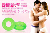 Fun Erotic Penis Ring, Silicon Cristal Cock Ring, Cockring, Sex Toys, Sex Products, Adult Toy, Free shipping