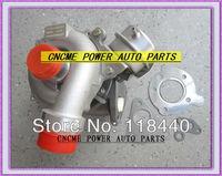 TURBO BV39 54399700030 54399880030 Turbine Turbocharger For Nissan Qashqai Renault Megane II Clio III Modus 1.5L DCI 106HP K9K