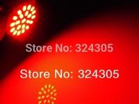 2 X 1157 bay15d P21/4W 3020 1206 22 SMD LED Car Stop Tail Turn Brake Light Bulb Lamp white red blue 1016 1034 1076 1130 1142