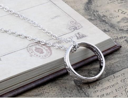 ... ZH0641high-kalung-plating-emas-putih-perhiasan-kalung-pria.jpg 2015