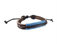 Free Shipping Retro Style Bracelet  LHPM-26D