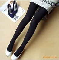 new 2013 HOT autumn -summer winter warm varices slim leggings women, warm stockings for women ladies girls winter 5 pairs