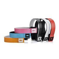 Free Shipment  High Quality Universal Bluetooth 3.0 Wireless Stereo Headphone Headset for iphone samusung htc Nokia