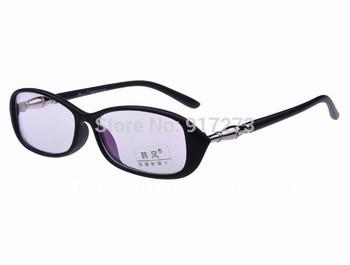 2013 New Brand Optical Frame Western Style Desigenr Glasses Fashon Anti-Radiation Clear Lenses