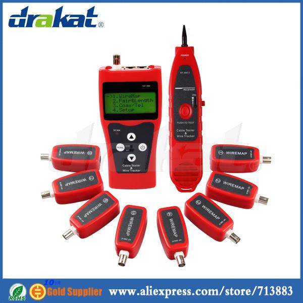 1Pcs HT-315 RJ10//11//12 FJ45 Modular Crimping Tool Network Plug Crimping Tool