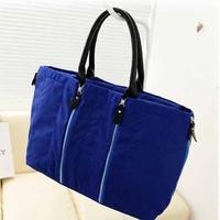 2013 New Women's HandBag, shoulder bags , handbags,casual fashion women's big bags handbag work bag free shipping