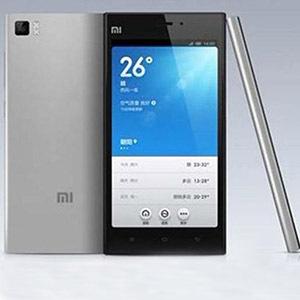 Xiaomi Mi3 Grey Xiaomi Mi3 M3 Mi3 Mi 3 InXiaomi Mi3 Grey