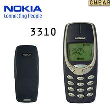 popular original nokia phone