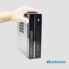 wholesale case mini pc