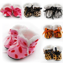 winter baby shoes price