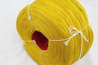 Free shipping SL Dyneema Fiber Braid Jacket Rope Multipurpose 1000M 2MM